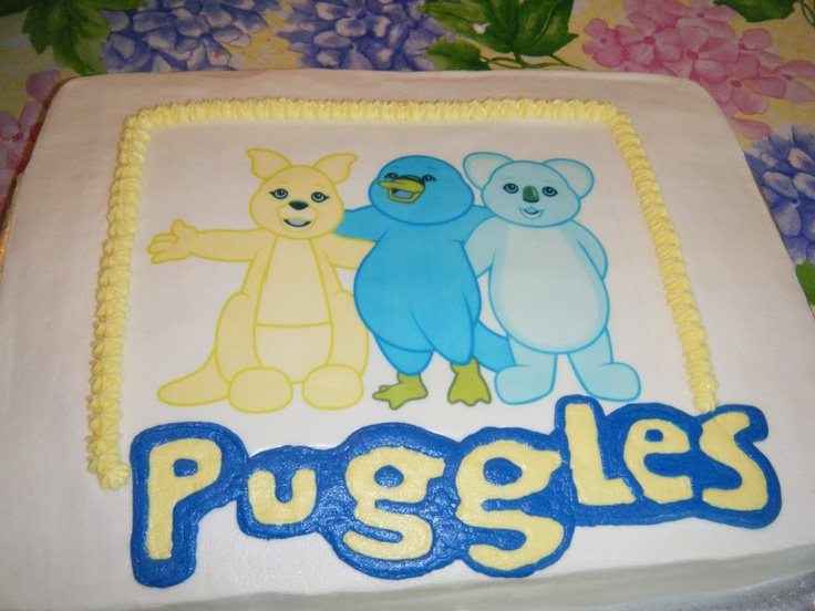 17 best images about puggles u00ae on pinterest