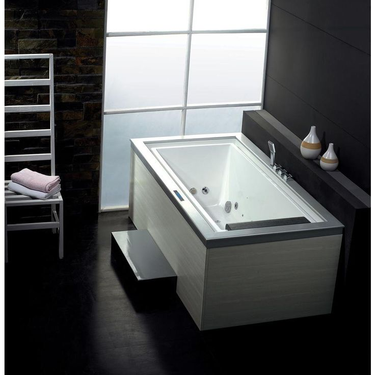 64 best Master Bathroom Remodel images on Pinterest | Bathrooms ...