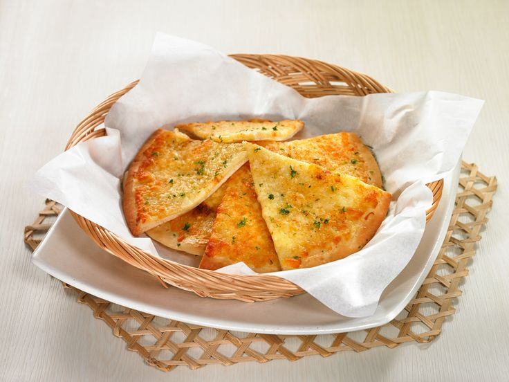 Cheese Crust. Special menu for cheese lovers.. Available at Excelso Coffee - Kuningan City UG