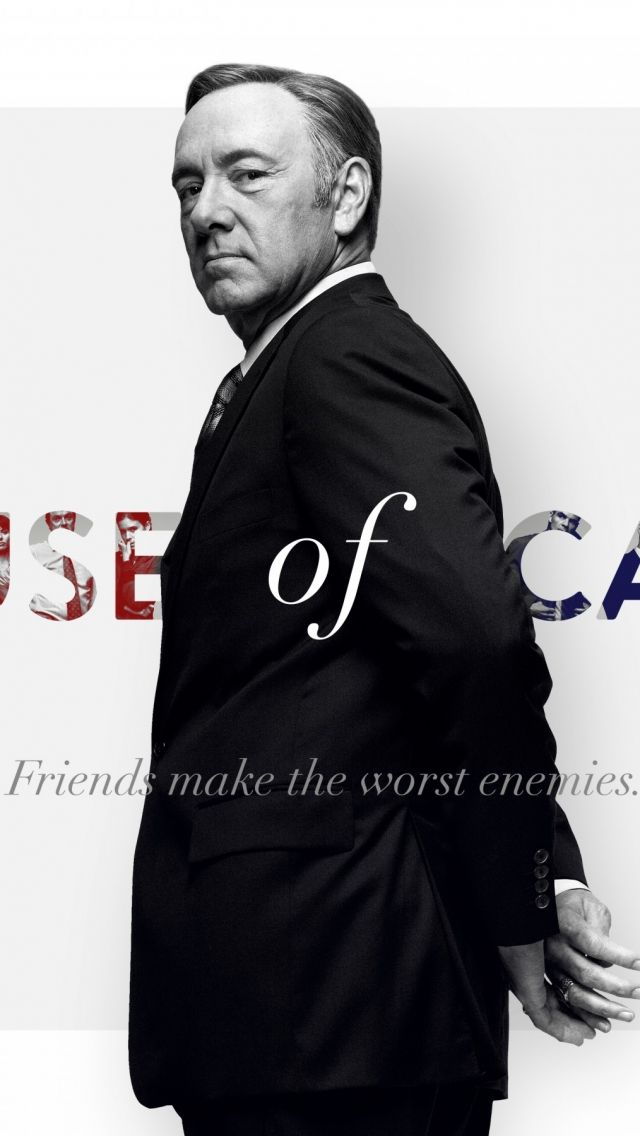 Download Free Hd Wallpaper From Above Link Houseofcards Frankunderwood Actor Character Tvseries House Of Cards Frank Underwood Classic Hollywood