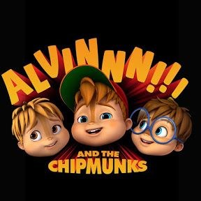 (1) Alvin and The Chipmunks - YouTube