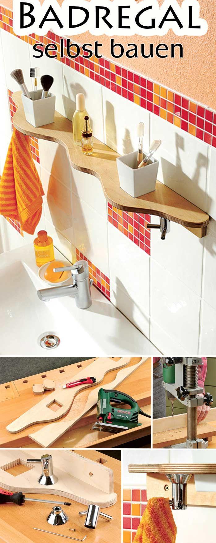 57 melhores imagens de regale schr nke no pinterest 230 arm rios e marcenaria. Black Bedroom Furniture Sets. Home Design Ideas