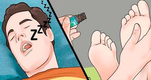 rimedio dormire meglio