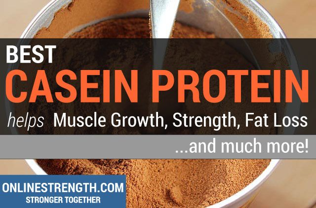 Let's face it: Eating right and meeting your macros everyday isn't easy. Even the most professional fitness athlete among us sometimes struggle to meet their daily protein and nutritional intake from food alone. That's why it's a smart to invest in a good micellar casein protein powder. Casein protein will help you maximize your time and effort in sculpting a stronger, better version of yourself. #fitness #protein #health