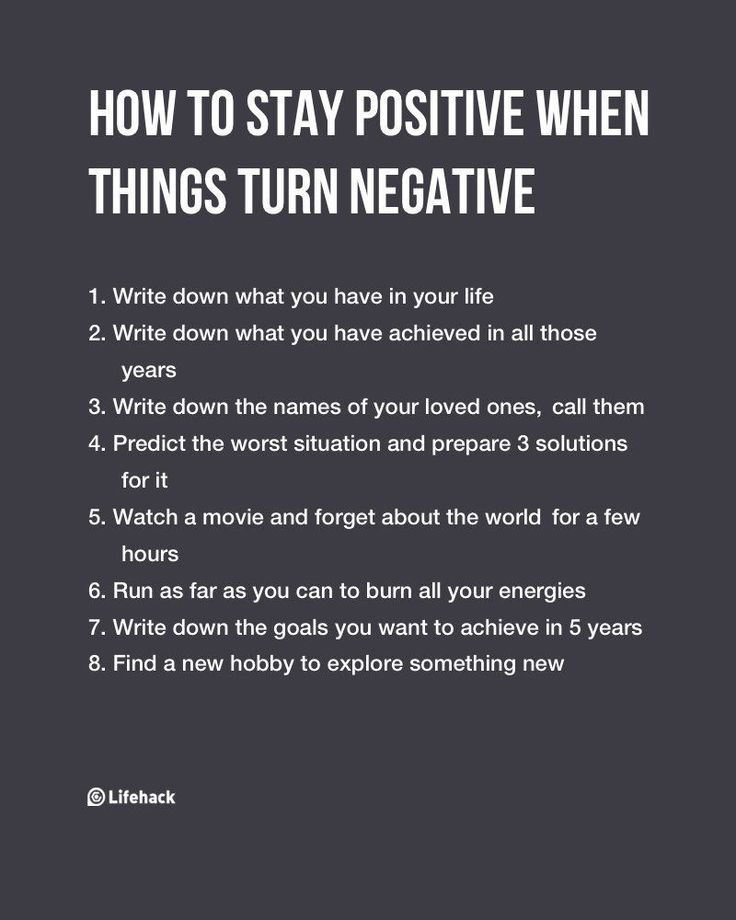 The power of positive affirmations and how they can be used to increase positive energy around you. This post will help you change your mentality.