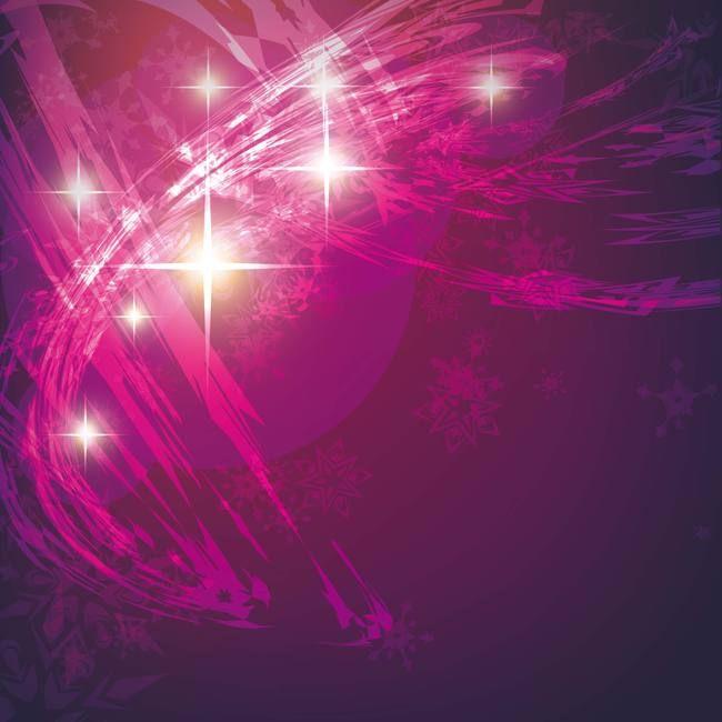 الملايين من Png الصور والخلفيات والمتجهات للتحميل مجانا Pngtree Lights Background Background Purple