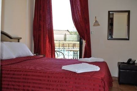 Check now all 2017 special offers here #accommodation, #Greece, #holidays #Corfu http://bit.ly/2nwsmlQ