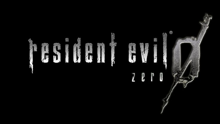 Resident Evil Zero HD System Requirements