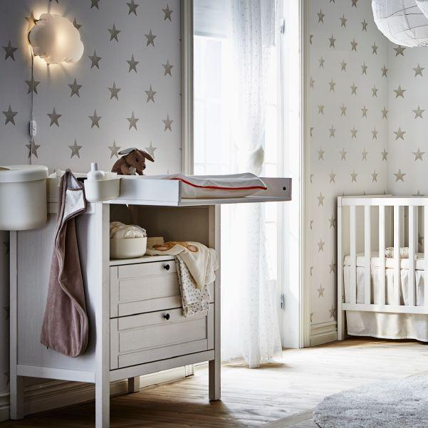 7 best A IKEA dos Bebés