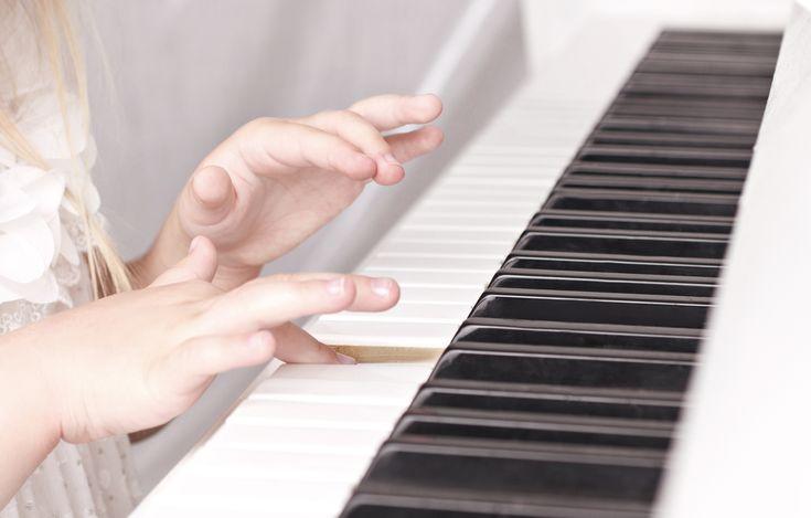 Muziekonderwijs leeft weer in het basisonderwijs. 728 scholen willen al vanaf komend schooljaar starten met meer en beter muziekonderwijs in de klas. Daarnaast zijn de activiteiten van het platform Méér Muziek in de Klas een enorm succes. Het is Bussemakers ambitie dat in 2020 muziek op alle basisscholen weer vanzelfsprekend is: 'Muziekonderwijs is ontzettend belangrijk …