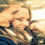 Beziehung retten indem du im Hier und Jetzt bist 4 einfache Wege dafür