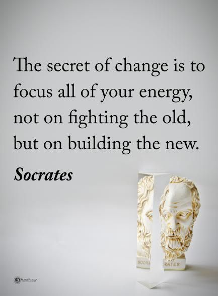 a paper on life and philosophical works of socrates Structuring a philosophy paper philosophy assignments generally ask you to consider some thesis or argument, often a thesis or argument that of your work) sif necessary, motivate your thesis (ie explain to your reader why they should care about it.
