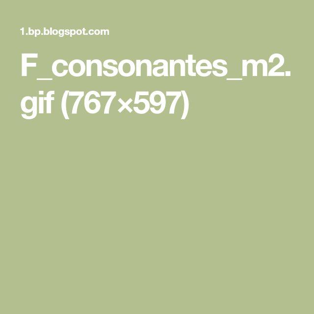 F_consonantes_m2.gif (767×597)