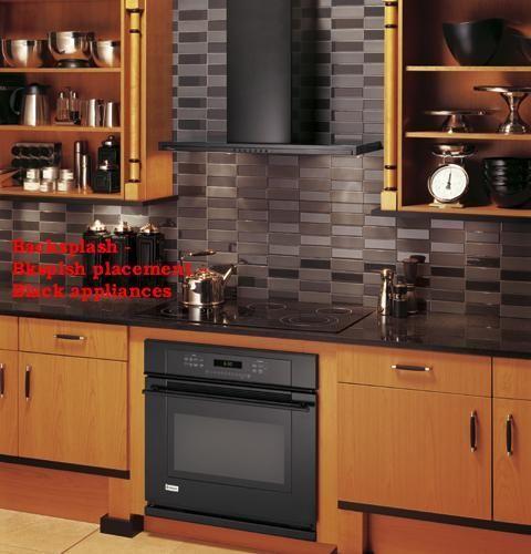 34 best orange and grey kitchen ideas images on pinterest