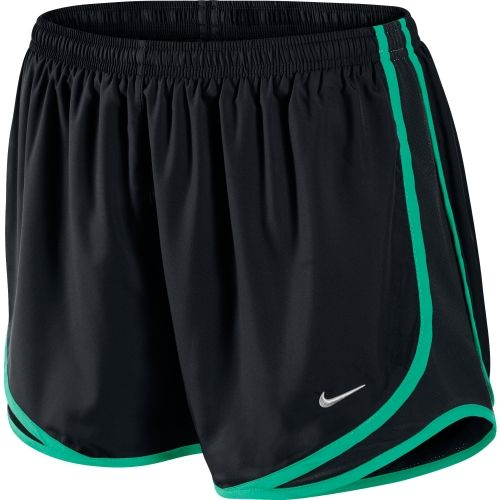 1000  images about Athletic shorts on Pinterest | Cheap nike, Nike ...