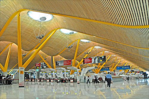 1000 images about arquitectura ib rica contempor nea on - Maison ribatejo y atelier nuno lacerda lopes ...