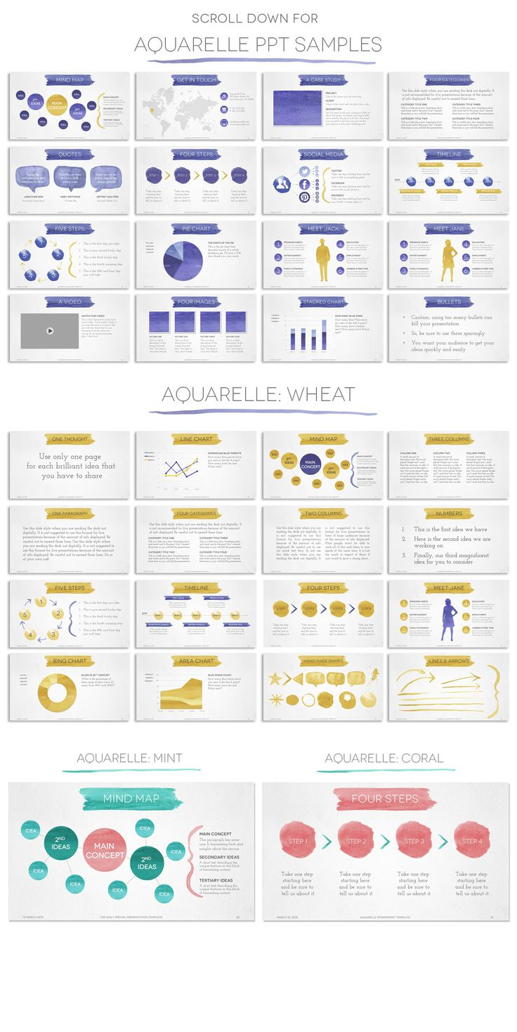 best 25+ ppt template ideas on pinterest | presentation design, Presentation templates