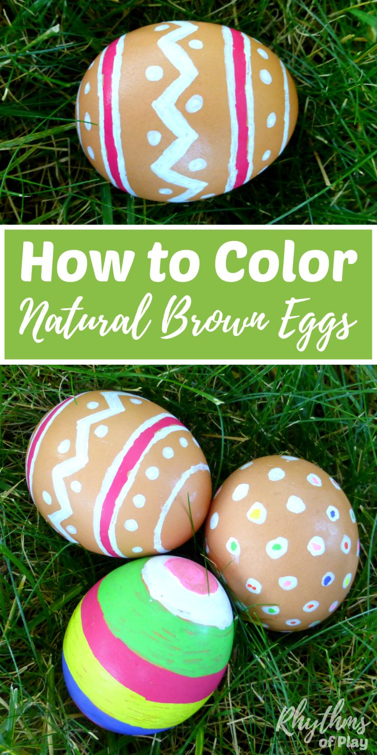 414 Best Images About Easter Activities For Kids On Pinterest