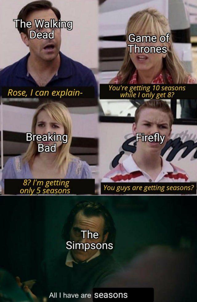 53 Best Memes From Reddit Last Week 11 26 12 1 Best Memes Funny Relatable Memes Really Funny