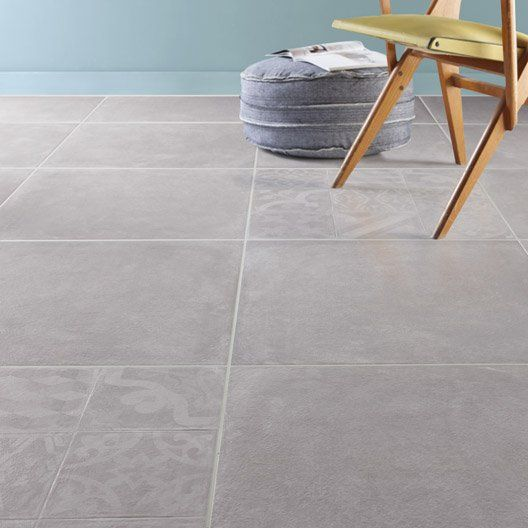 44 best images about sol on pinterest ceramica tile and for Leroy merlin carrelage interieur