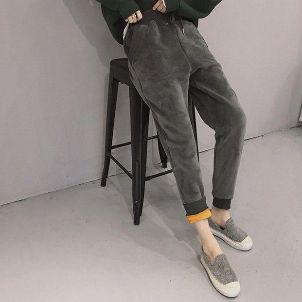 リチャオお買得 定番アイテム 人気高い 素敵 ヴィンテージ 長ズボン 全2色 jr-dec-2666ワンピース\長袖\ショート丈の通販はDeNAショッピング(デナショ)|オンラインショッピングサイト - リチャオ|商品ロットナンバー:252330626
