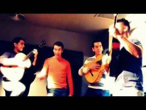"""Arrels de Gràcia """"Caló Català"""" - YouTube"""