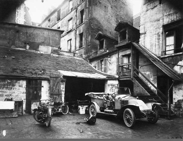 1000 images about vieux paris on pinterest bastille. Black Bedroom Furniture Sets. Home Design Ideas