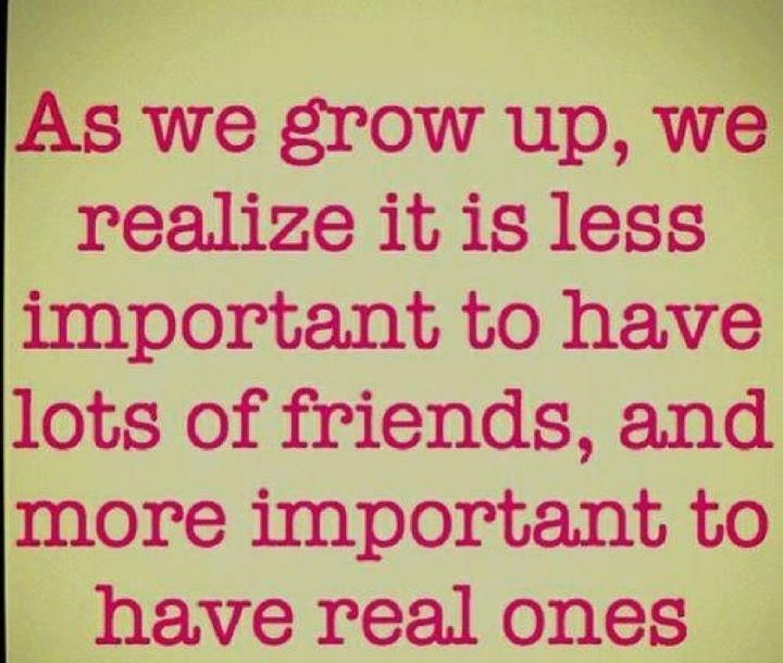 Best 25+ Poems about growing up ideas on Pinterest   Quotes about ...