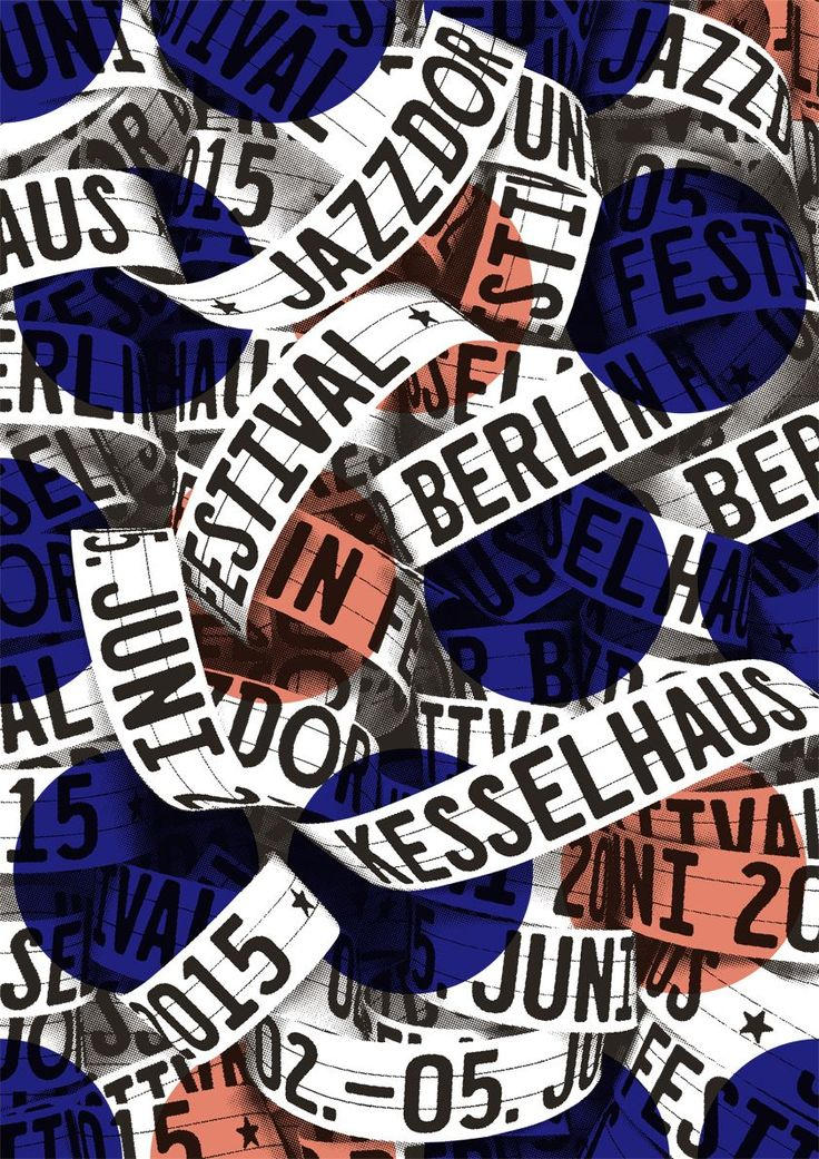 """Festival Jazzdor 2015"" by helmo (France, Paris-Montreuil with Thomas Couderc & Clément Vauchez)"