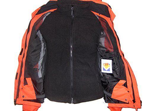 #reallycute plus size womens ski jackets 15081230