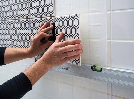 www.leroymerlin.fr v3 p tous-les-contenus 10-salles-de-bains-renovees-avec-cristalgrip-l1500639670