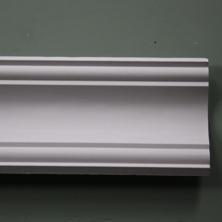 Plaster Coving 120mm LPC051