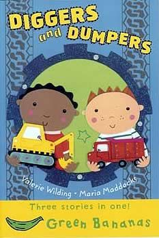diggers dumpers - Google Search