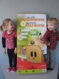Win My Pretty #Playhouse for Kids ~ USA & CANADA