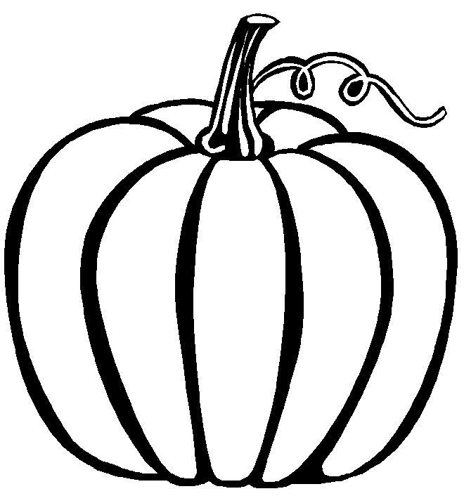 87 best coloring pages images on pinterest coloring pages print rh pinterest com  pumpkin clip art coloring page