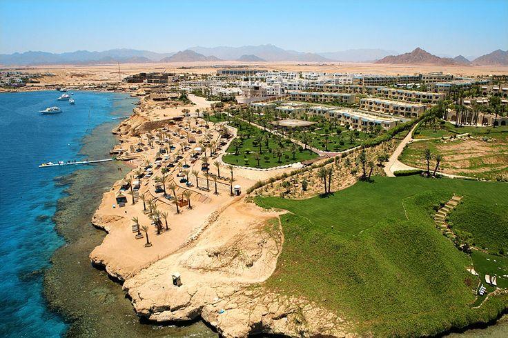 Travelzone.pl recommends / poleca ofertę: Hotel AA Grand Oasis Sharks Bay, Egipt, Sharm el Sheikh https://www.travelzone.pl/hotele/egipt/sharm-el-sheikh/aa-grand-oasis  więcej na: https://www.travelzone.pl/blog/744/last-minute-hotel-aa-grand-oasis-sharks-bay-egipt-sharm-el-sheikh.html