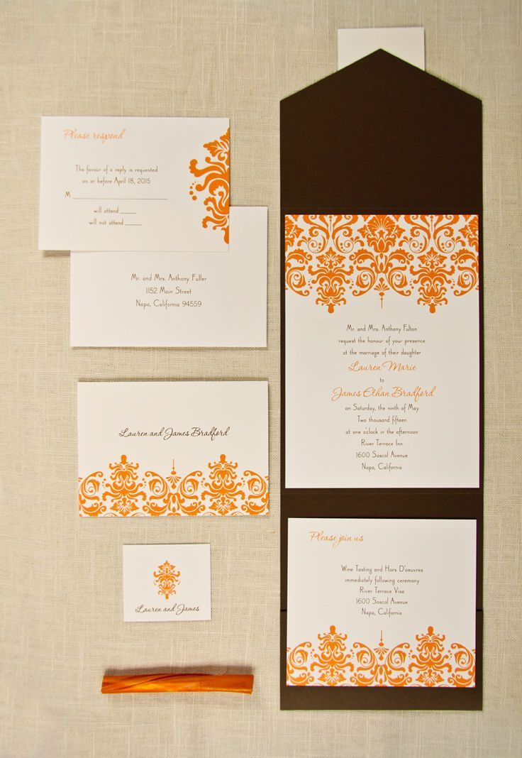 Birchcraft Wedding Invitations Dealer