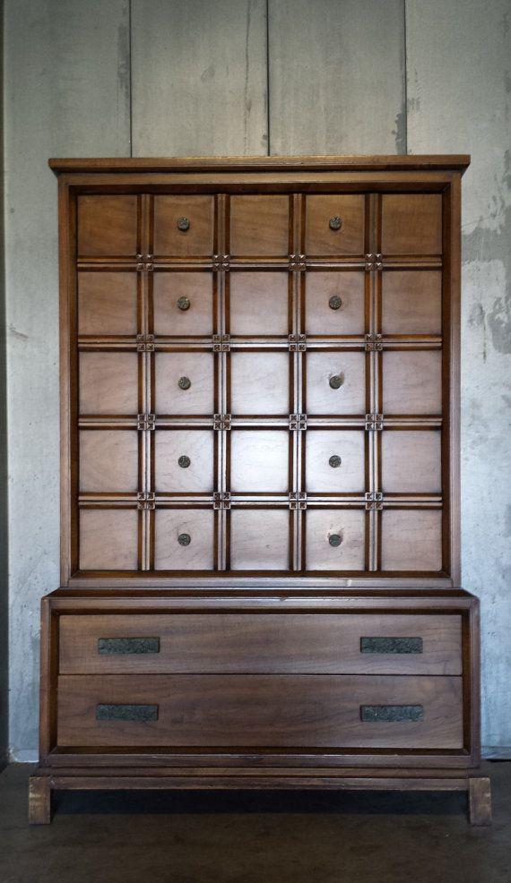 best 25 solid wood dresser ideas on pinterest chalkboard dresser cheap black dresser and. Black Bedroom Furniture Sets. Home Design Ideas