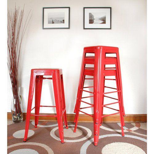 Stools Timeless Interior Design Elements