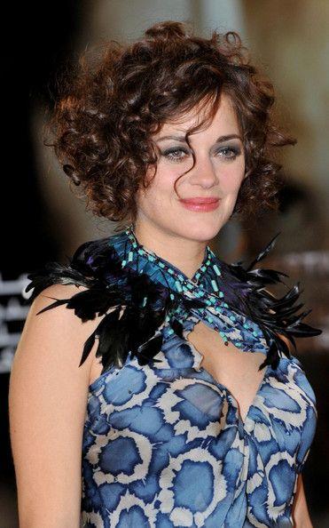 Google Image Result for http://www.hairstyleaa.com/wp-content/uploads/2012/06/08/Marion-Cotillard-Short-Curls-149.jpg