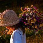 Kulağınızda-Chopin-Spring-Waltz…