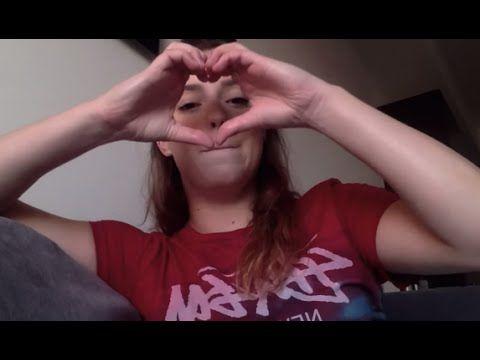 Jennie Pappas YouTube Fan Q&A