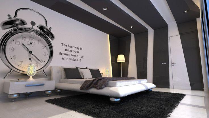 Bedroom Interior Design Ideas For Master Bedrooms Round Platform Bed Fung Shui Bedroom Colors Elegant Design Round Platform Bedding Interior Sets