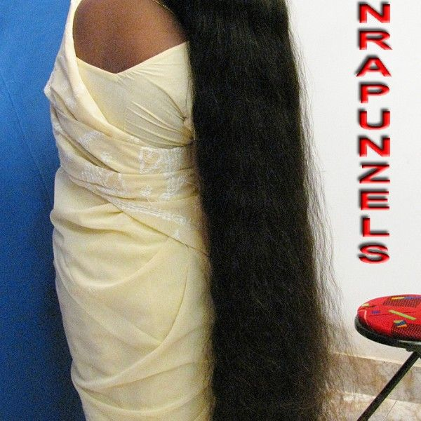 long hair play http://indianrapunzels.com/blog/product/ir4-2-1-very-long-hair-play-video-2/ @long