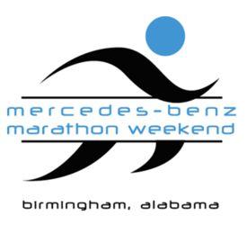 17 best images about 5k 10k half marathon marathon on for Mercedes benz marathon birmingham