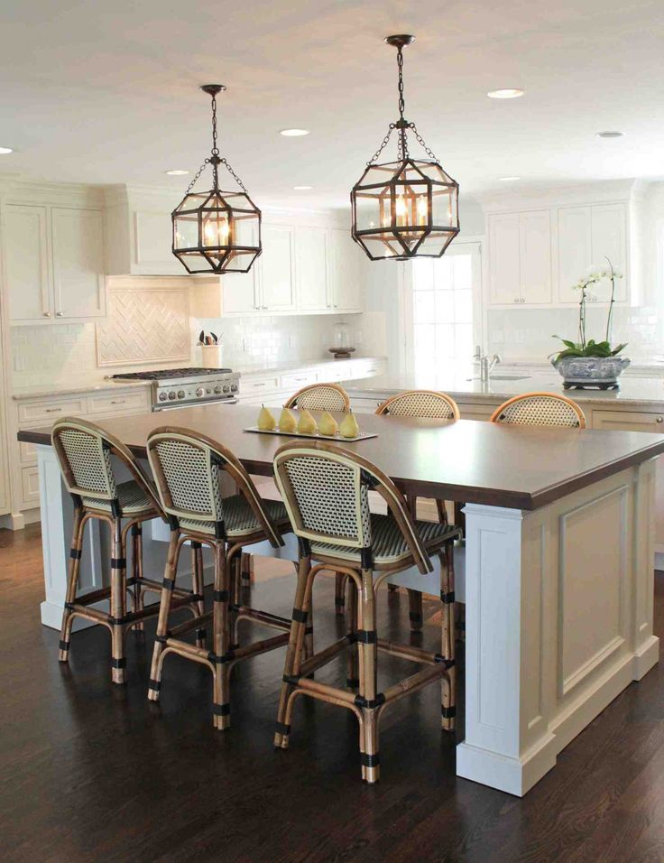 kitchen lighting over table. Best 25  Kitchen lighting over table ideas on Pinterest Lights dining Pendant and Lighting