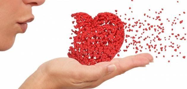 يبلغ الحب القمة متى تنازلت المرأة عن عنادها والرجل عن كبريائه ذلك الحب الحقيقي الصادق الصافي الطاهر الذي يلامس الروح ويتغلل فيها In 2020 Sprinkles Blog Posts Blog