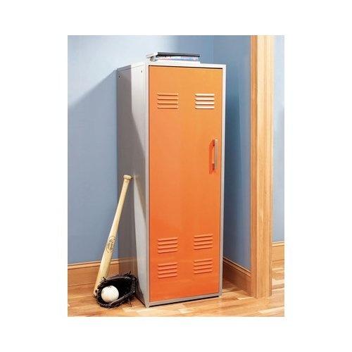 Teen Trends Storage Locker 94
