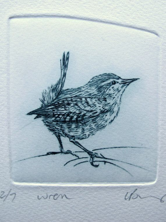 drypoint images - Google Search