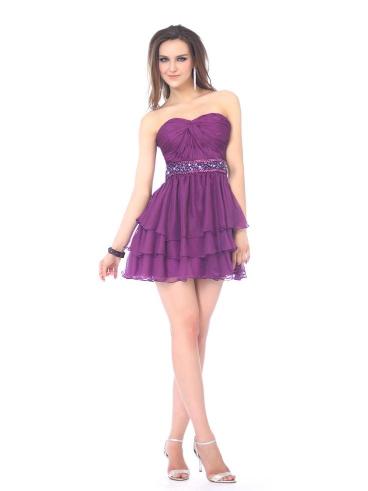 Mejores 93 imágenes de Special Party Dresses en Pinterest   Vestidos ...